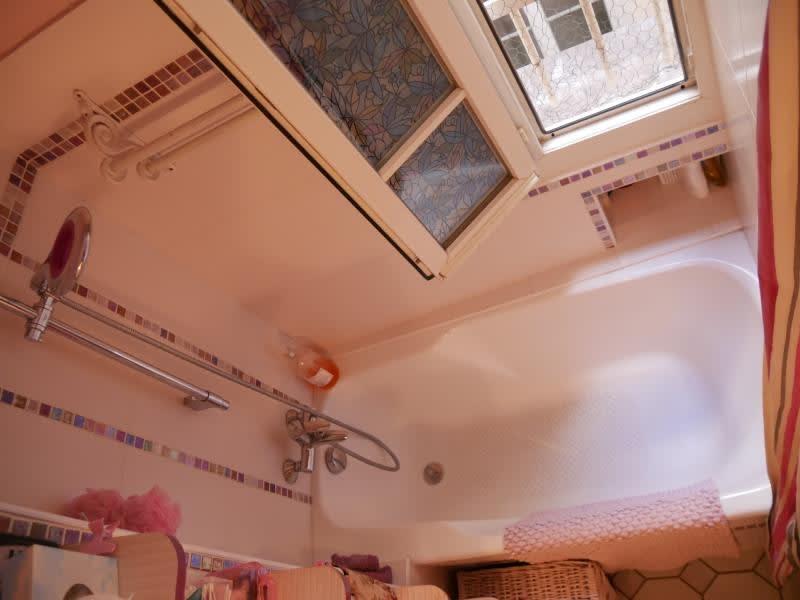 Sale apartment Paris 9ème 790000€ - Picture 6