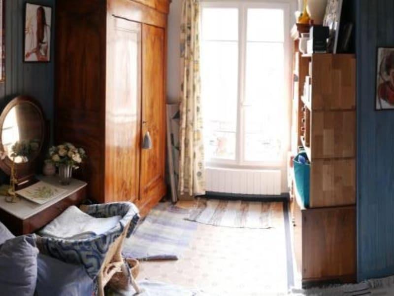 Sale apartment Paris 9ème 790000€ - Picture 7