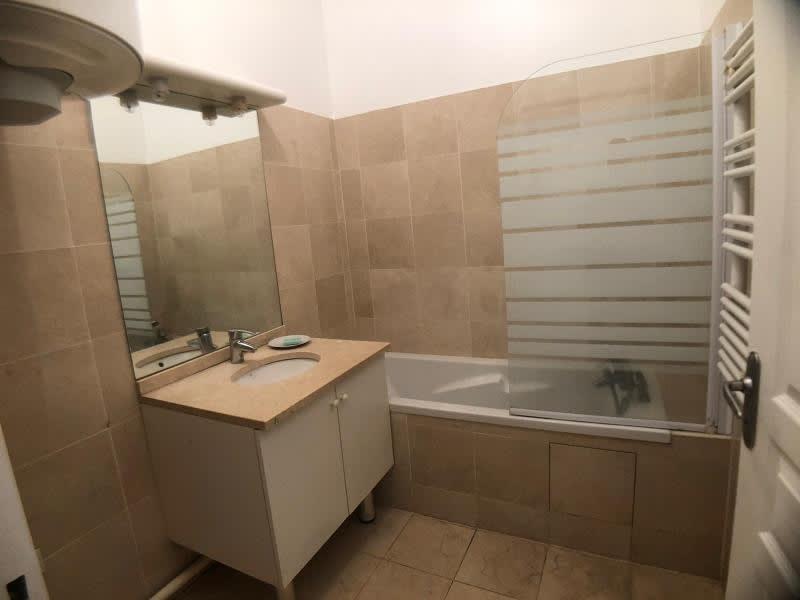 Vente appartement Boulogne billancourt 280000€ - Photo 3