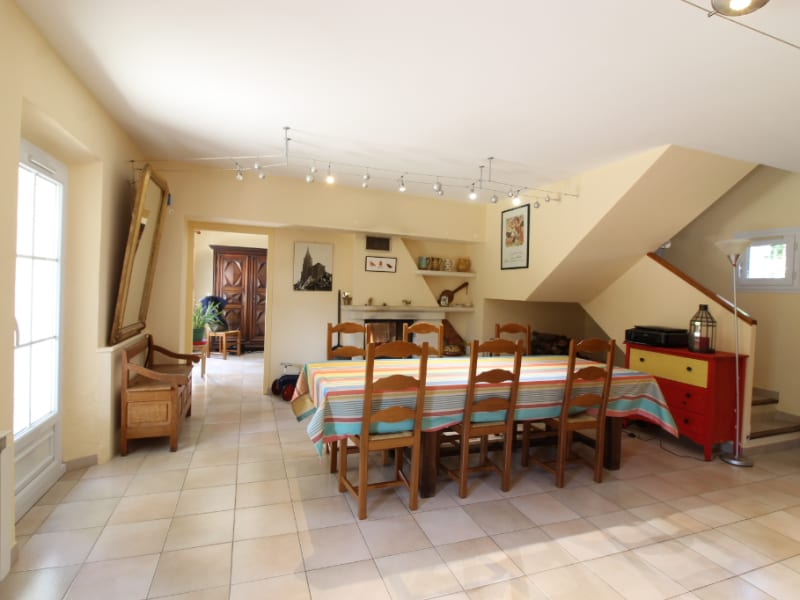 Vendita casa Hyeres 699000€ - Fotografia 2