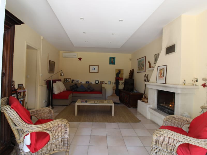 Vendita casa Hyeres 699000€ - Fotografia 3