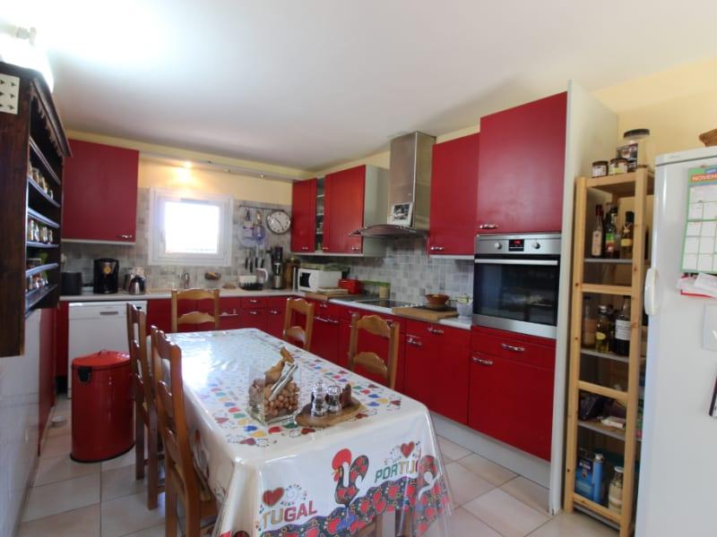 Vendita casa Hyeres 699000€ - Fotografia 4