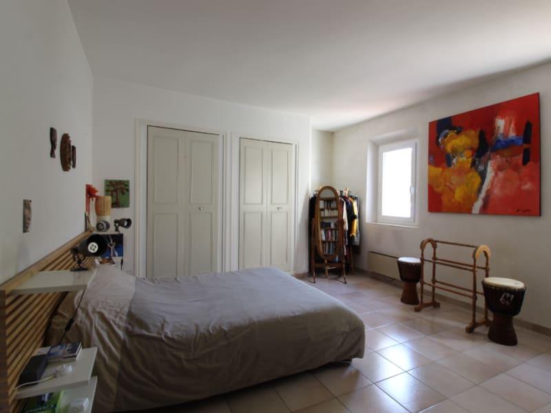Vendita casa Hyeres 699000€ - Fotografia 7