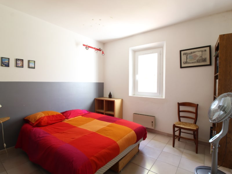 Vendita casa Hyeres 699000€ - Fotografia 8