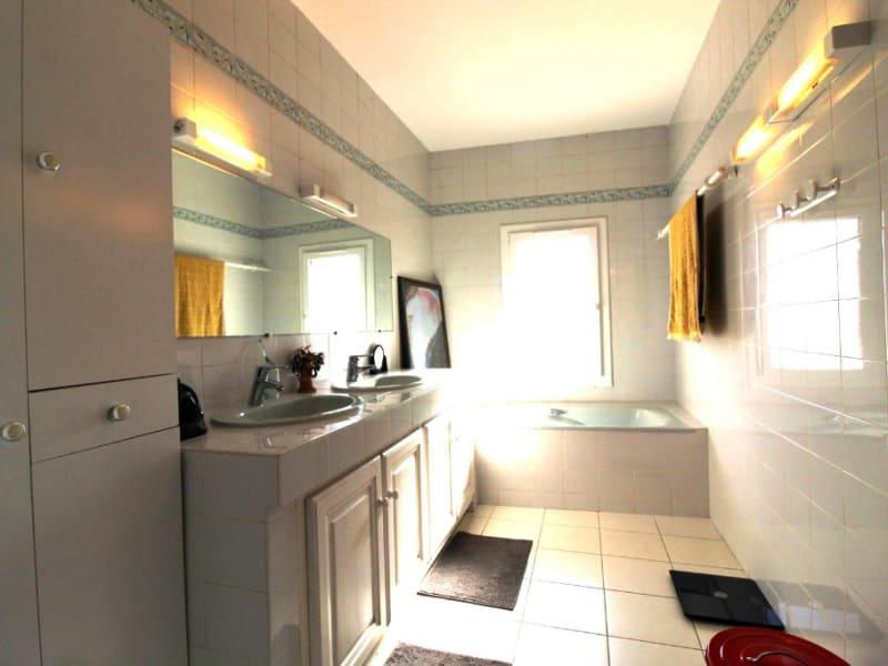 Vendita casa Hyeres 699000€ - Fotografia 10