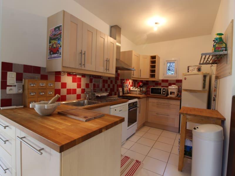 Vendita casa Hyeres 699000€ - Fotografia 11