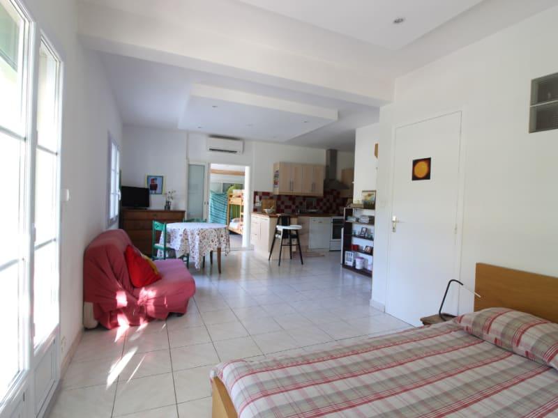 Vendita casa Hyeres 699000€ - Fotografia 12