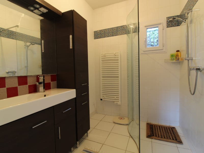 Vendita casa Hyeres 699000€ - Fotografia 13