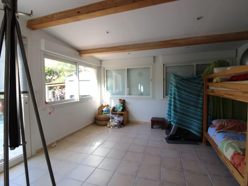 Vendita casa Hyeres 699000€ - Fotografia 14