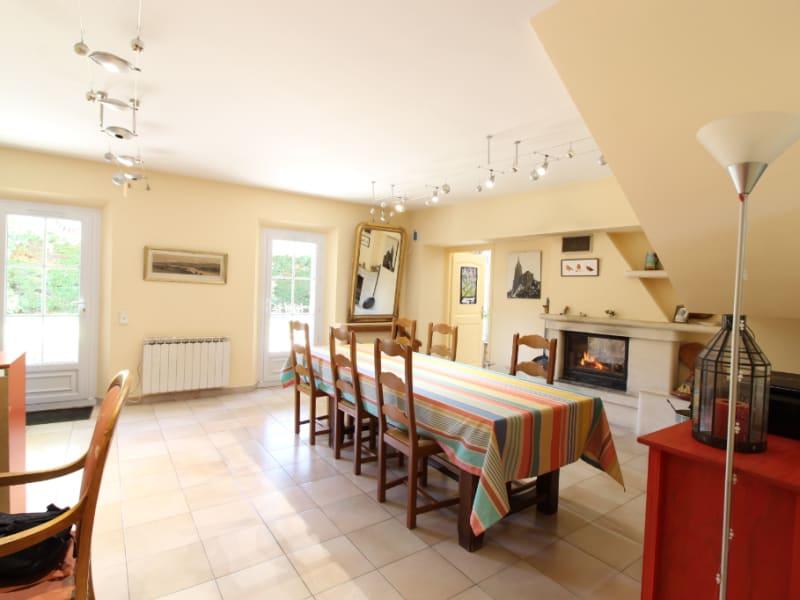 Vendita casa Hyeres 699000€ - Fotografia 15