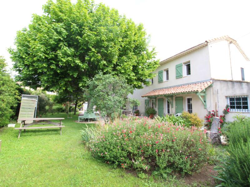 Vendita casa Hyeres 699000€ - Fotografia 17