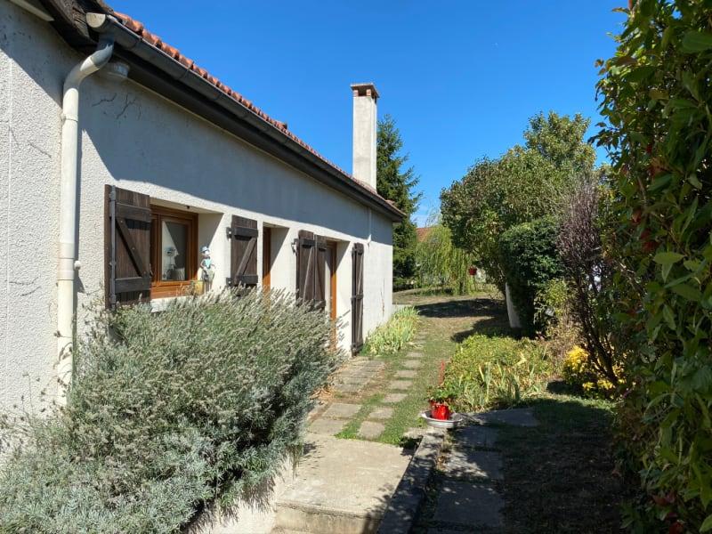 Sale house / villa Viry chatillon 379000€ - Picture 3