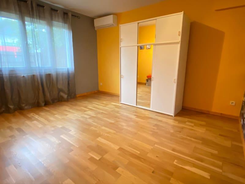 Sale house / villa Viry chatillon 379000€ - Picture 7