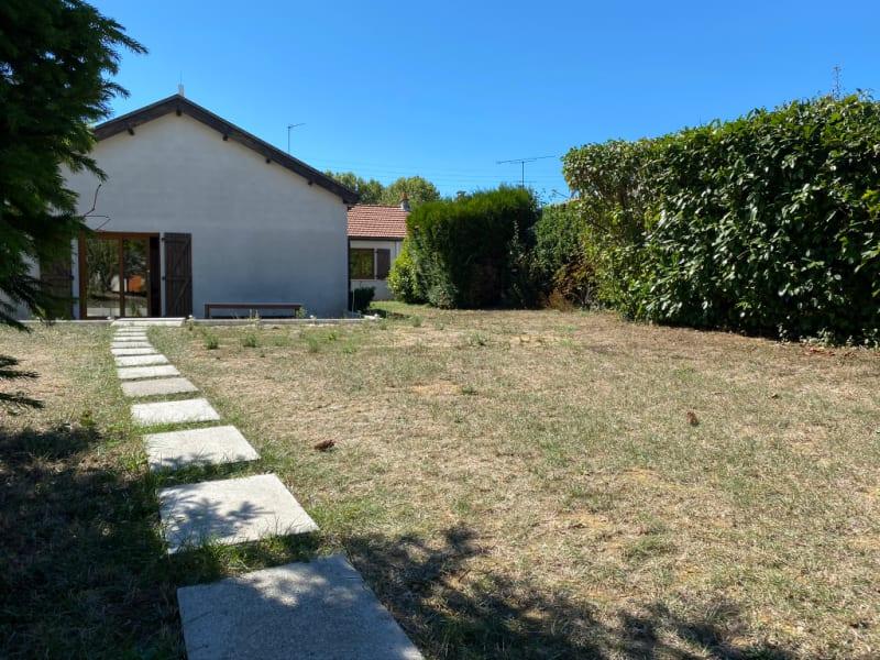 Sale house / villa Viry chatillon 379000€ - Picture 8