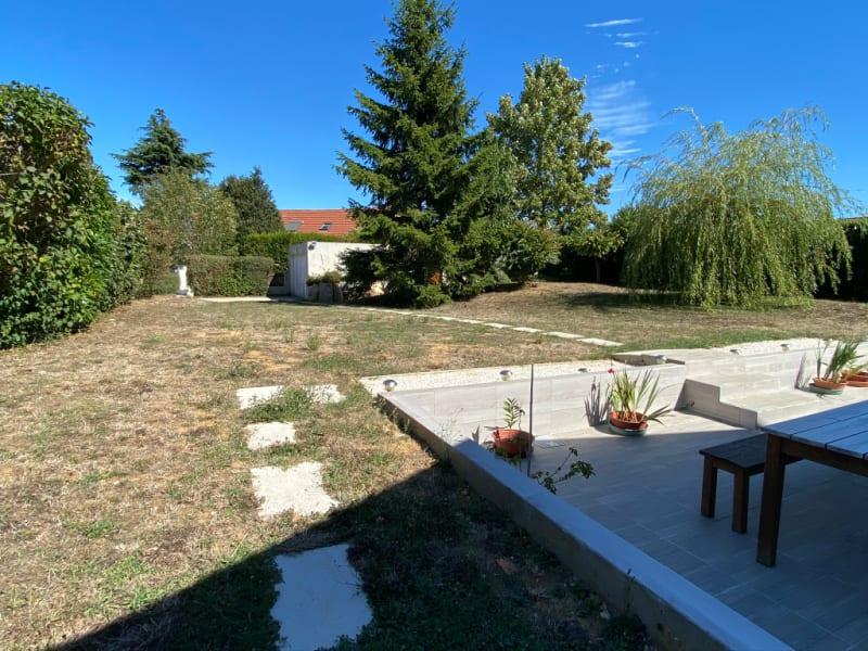 Sale house / villa Viry chatillon 379000€ - Picture 9