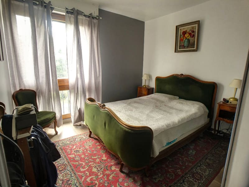 Sale apartment Ris orangis 199000€ - Picture 6