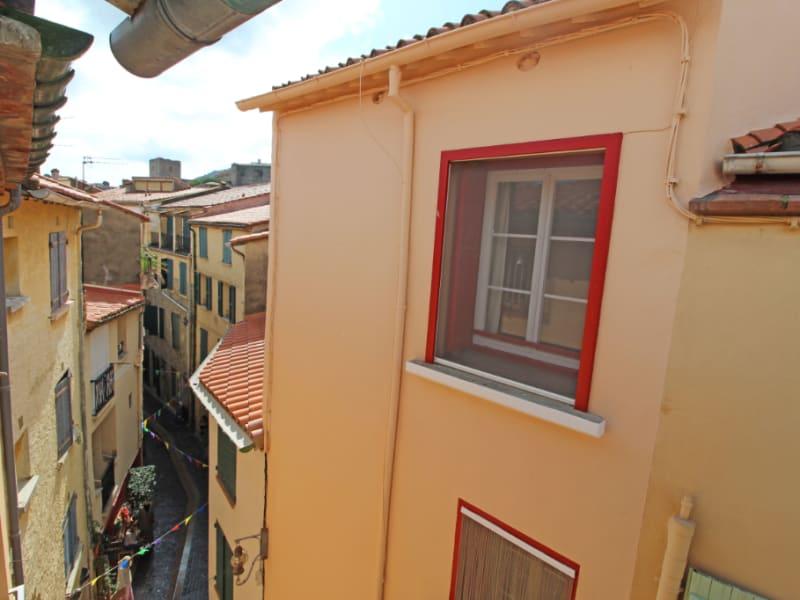 Vente appartement Collioure 210000€ - Photo 4