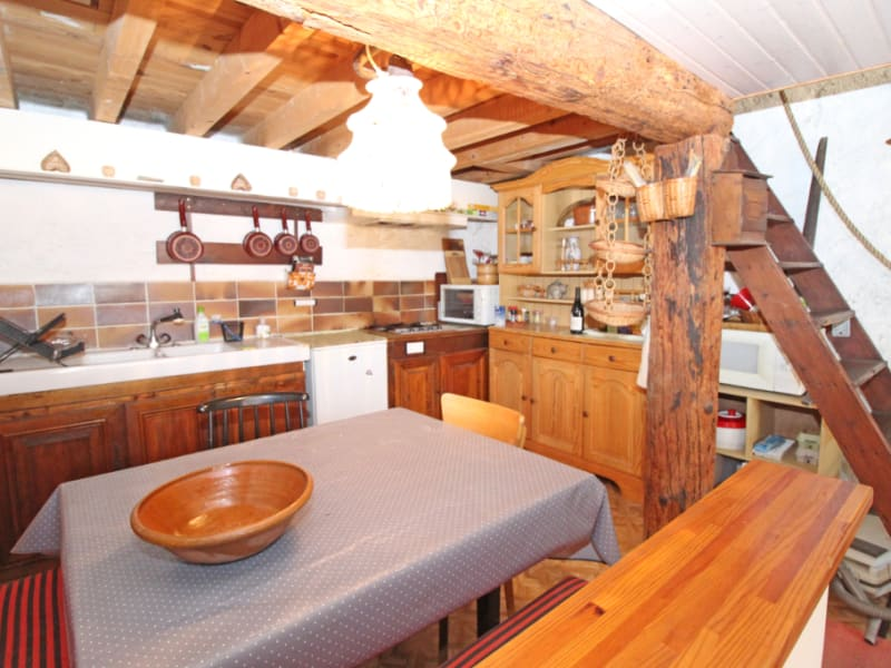 Vente appartement Collioure 210000€ - Photo 7