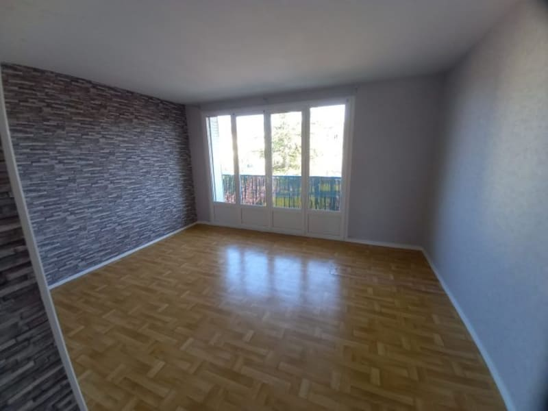 Sale apartment Saint-marcel 112 000€ - Picture 3