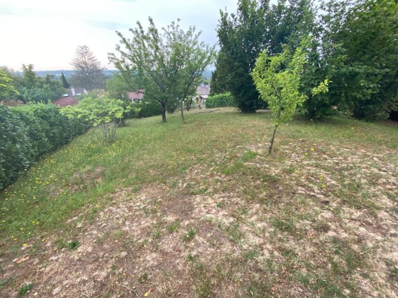 Sale site Montlhéry 177 000€ - Picture 1