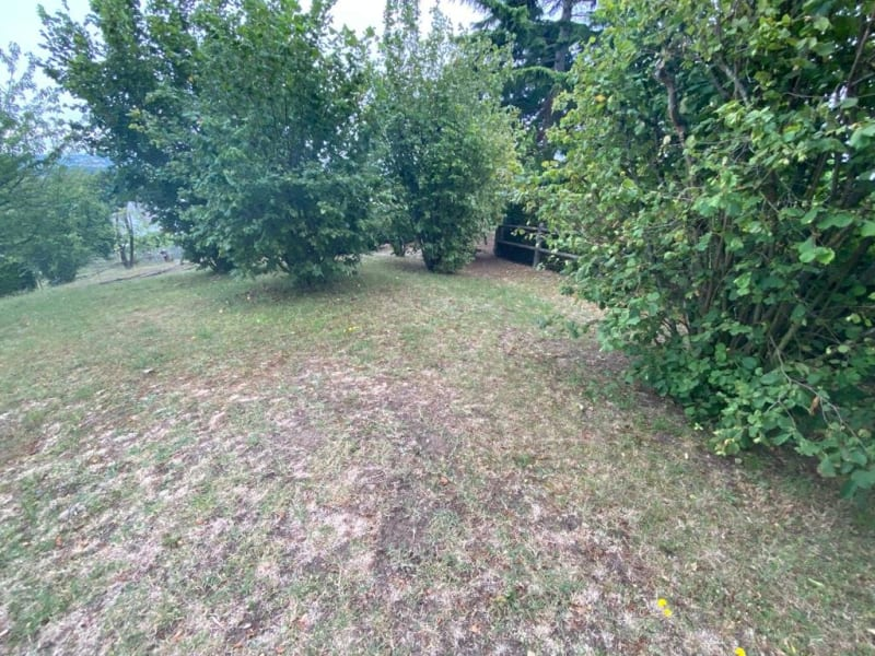 Sale site Montlhéry 177 000€ - Picture 2