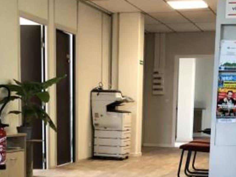 Rental office Ris orangis 200€ HC - Picture 2