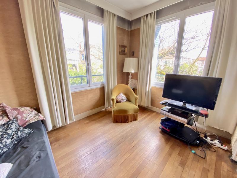 Vente maison / villa Viry-chatillon 420000€ - Photo 7