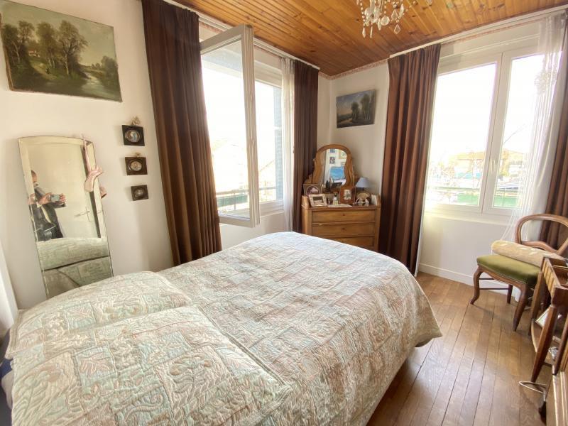 Vente maison / villa Viry-chatillon 420000€ - Photo 11