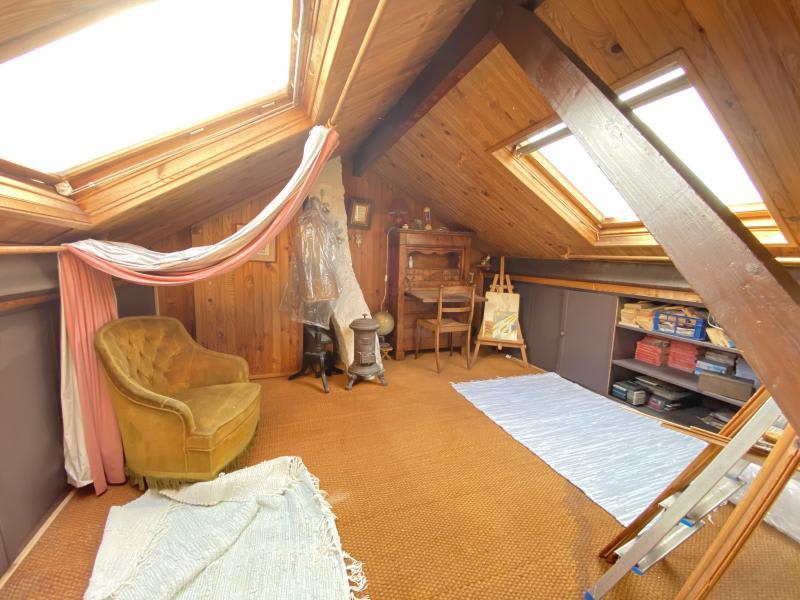 Vente maison / villa Viry-chatillon 420000€ - Photo 12