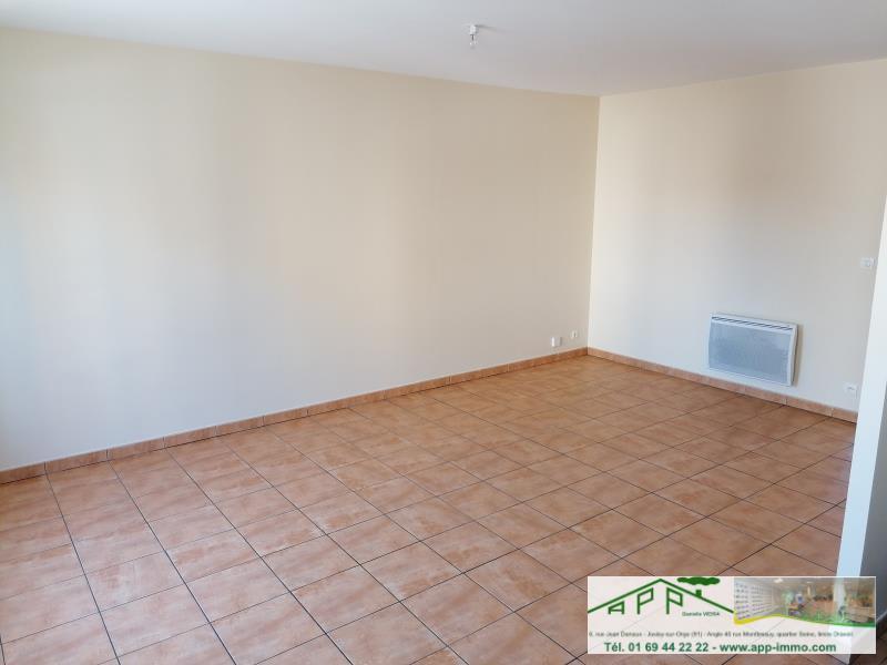 Rental apartment Draveil 830€ CC - Picture 4