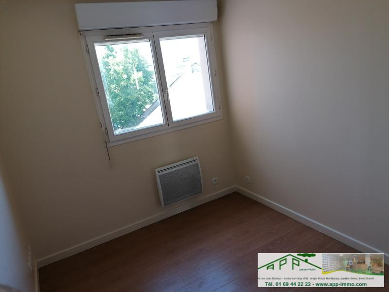 Rental apartment Draveil 830€ CC - Picture 5