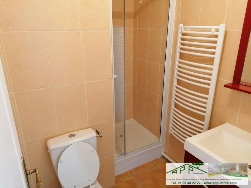 Rental apartment Draveil 830€ CC - Picture 6
