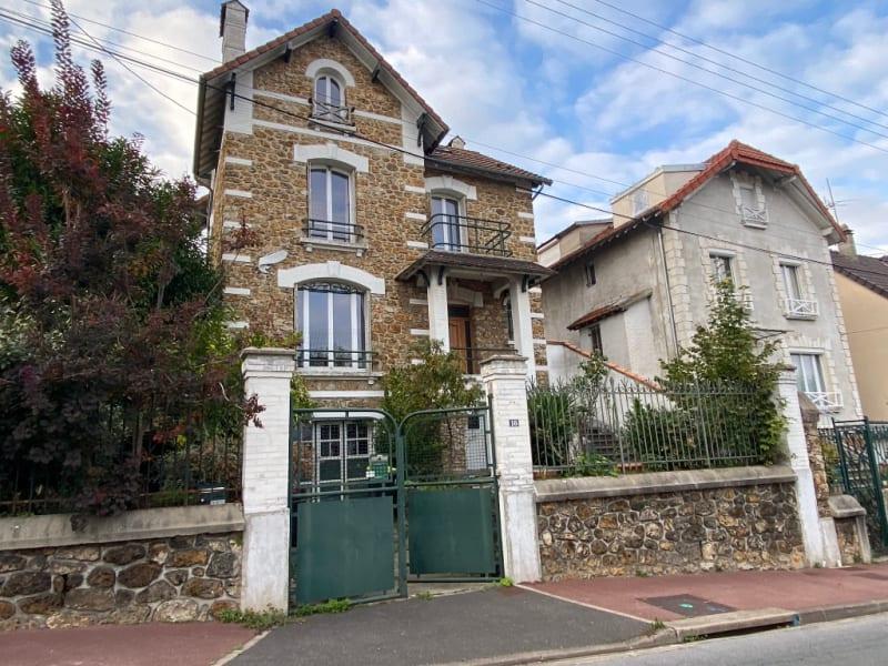 Sale house / villa Juvisy sur orge 599000€ - Picture 1