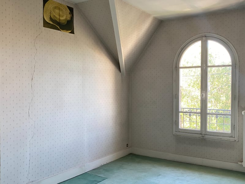 Sale house / villa Houilles 812 000€ - Picture 7