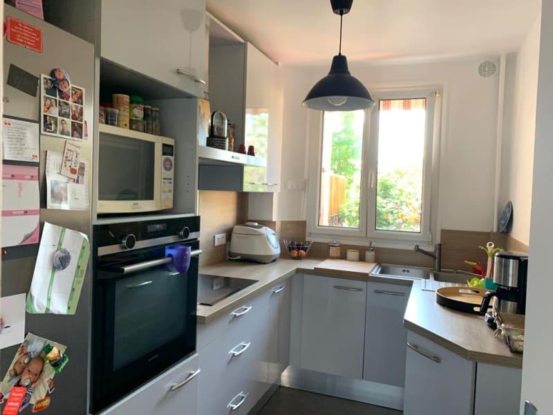 Sale house / villa Houilles 649000€ - Picture 4