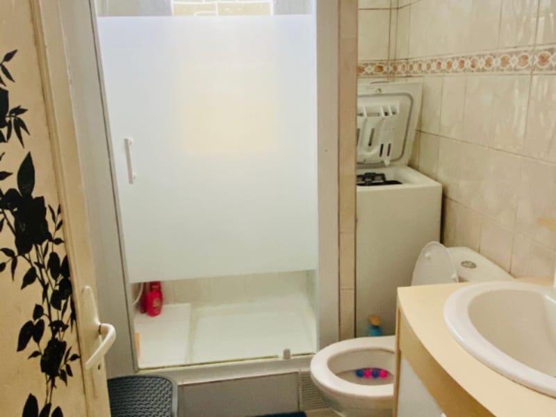 Sale apartment Houilles 175000€ - Picture 3