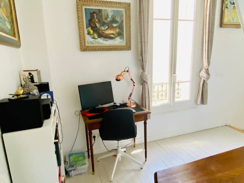 Sale house / villa Houilles 420 000€ - Picture 8
