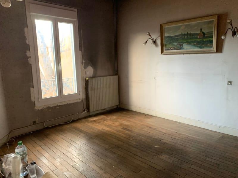 Verkauf haus Houilles 499000€ - Fotografie 5