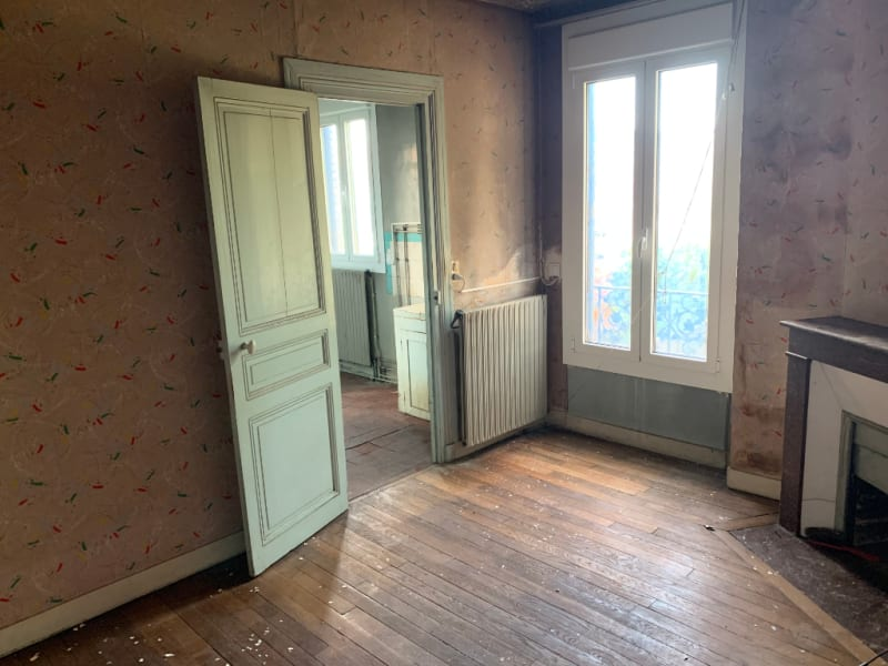 Verkauf haus Houilles 499000€ - Fotografie 6