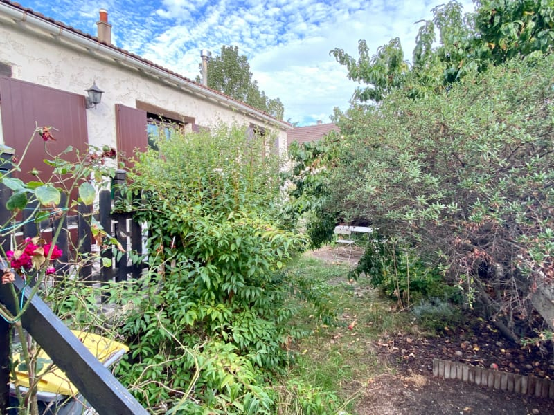 Sale house / villa Houilles 358 000€ - Picture 1