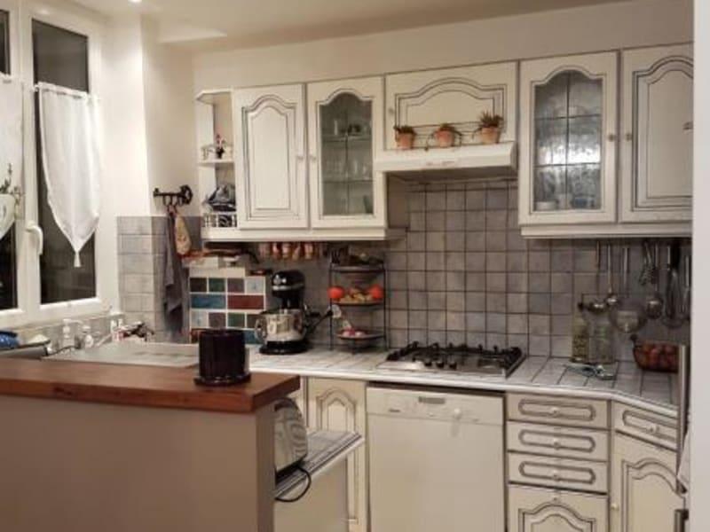 Sale house / villa Houilles 449000€ - Picture 4