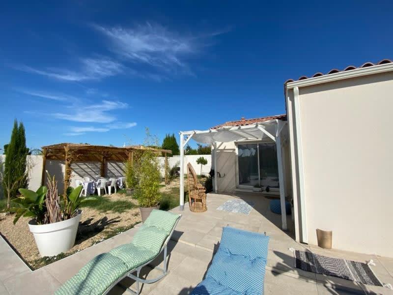 Venta  casa Lignan sur orb 283000€ - Fotografía 3