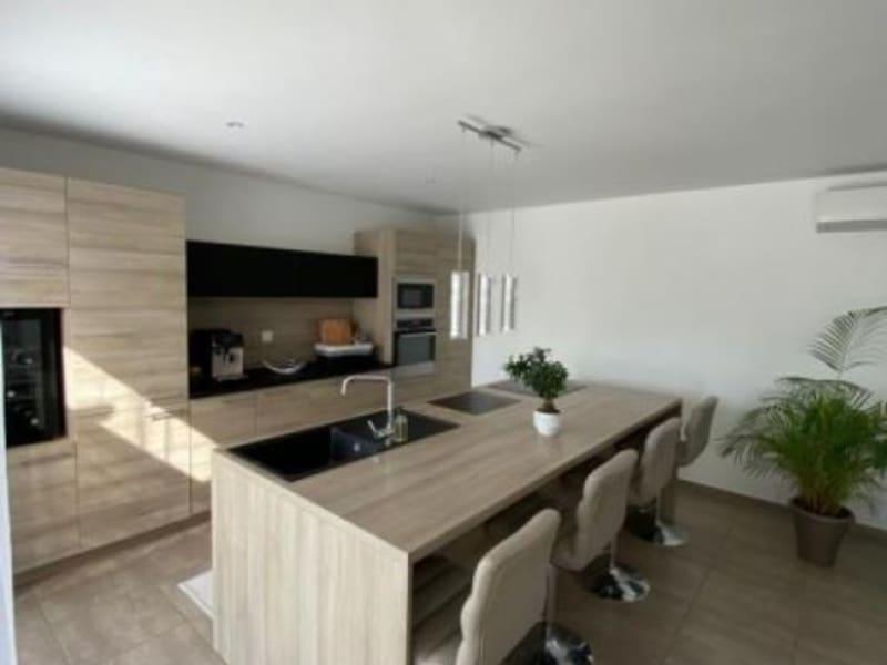 Venta  casa Lignan sur orb 283000€ - Fotografía 7