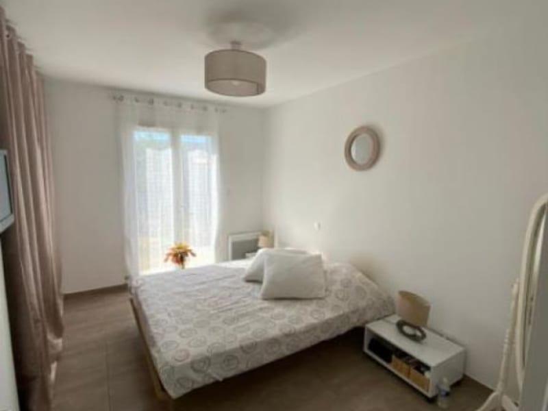 Venta  casa Lignan sur orb 283000€ - Fotografía 9