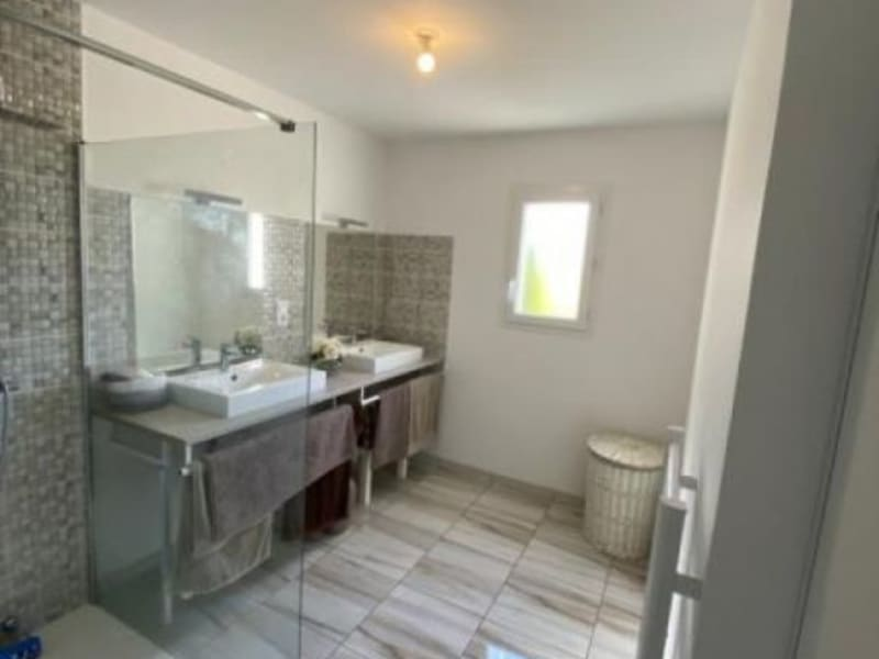 Venta  casa Lignan sur orb 283000€ - Fotografía 10