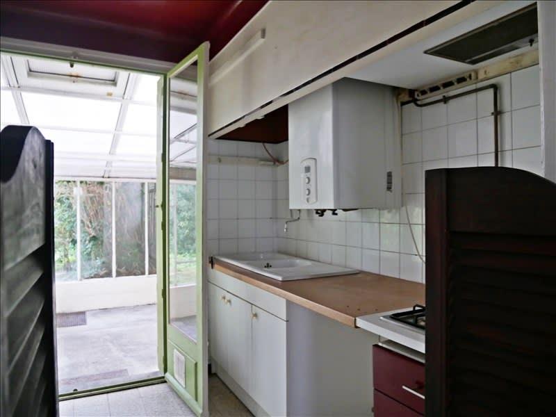 Venta  casa Beziers 185000€ - Fotografía 4
