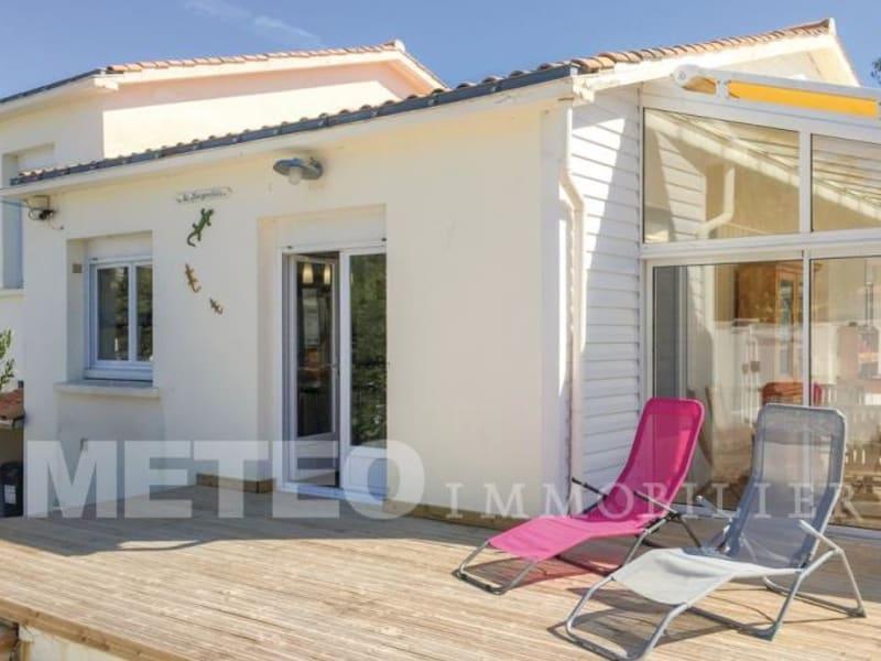 Verkauf haus La tranche sur mer 328500€ - Fotografie 2