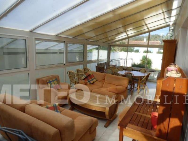 Verkauf haus La tranche sur mer 328500€ - Fotografie 7