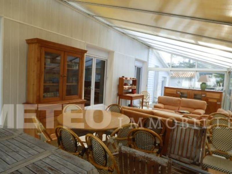 Verkauf haus La tranche sur mer 328500€ - Fotografie 8