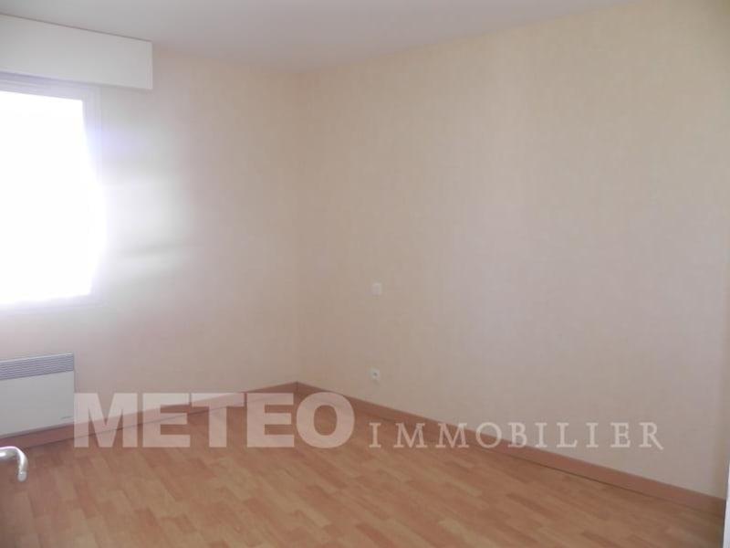 Sale apartment La tranche sur mer 129900€ - Picture 3